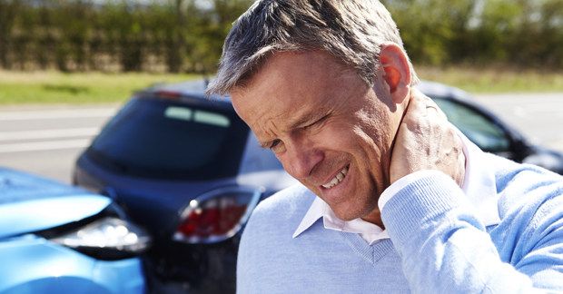 Seek Treatment for Whiplash Soon as Possible