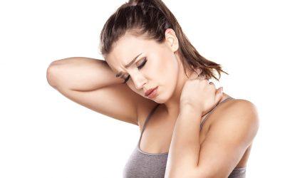 How Chiropractic Helps Whiplash Patients – Lacey Chiropractor Reveals